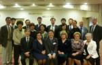 第10回 ハバロフスク地方労働組合団体連合会代表団来日 (3)