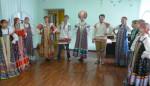 第20回少年少女ハバロフスク・サマースクール (1)