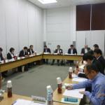 第104回理事会 (1)