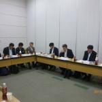第104回理事会 (2)